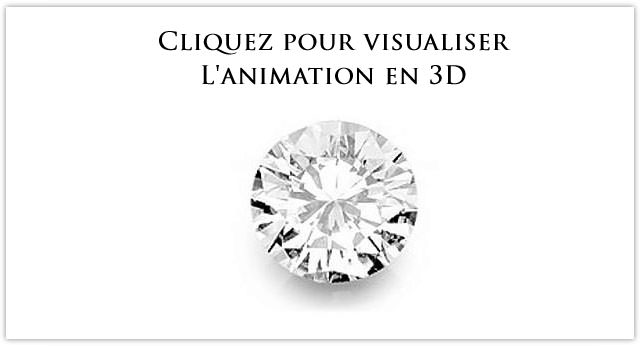 diamant, diamants