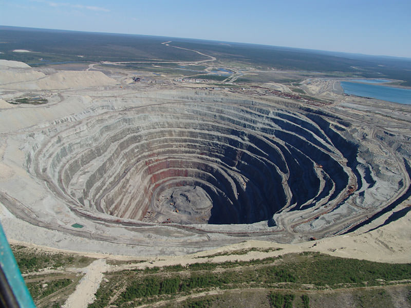 mine-de-diamant-large.jpg