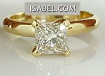 solitaire diamant, bague solitaire, alliance diamant, bague de fiancaille, bague diamant, bague
